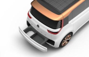 volkswagen-budd-e-concept-8