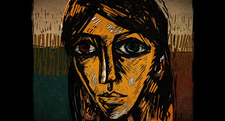 Berlinale: Vaysha l'aveugle, regard présent