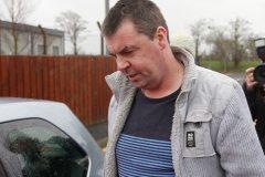Un autre militant irlandais est acquitté en lien avec l'attentat d'Omagh