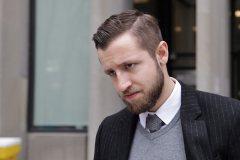 Vice News perd en Cour suprême