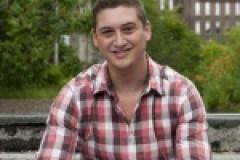 Association du jeune Montréal: intervenir dans l'urgence