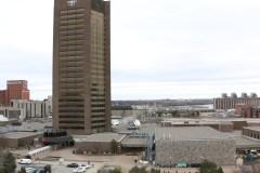 Entente de principe entre Radio-Canada et ses employés