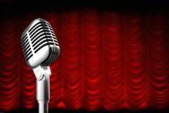 Des billets à 20$ pour le spectacle d'un humoriste… mais qui?
