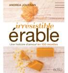 RECETTE Irresistible erable_c100