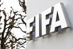 La Corée du Sud intéressée à organiser la Coupe du monde féminine de 2023