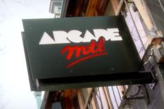 Vidéo: Un bar à arcades prend d'assaut le Quartier latin