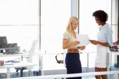5 conseils pour évaluer un partenaire d'affaires potentiel