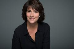 Le leardership selon Sophie Brochu, Présidente et chef de la direction de Gaz Métro