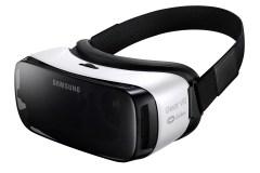Samsung Gear VR: Les films, les jeux et la porno