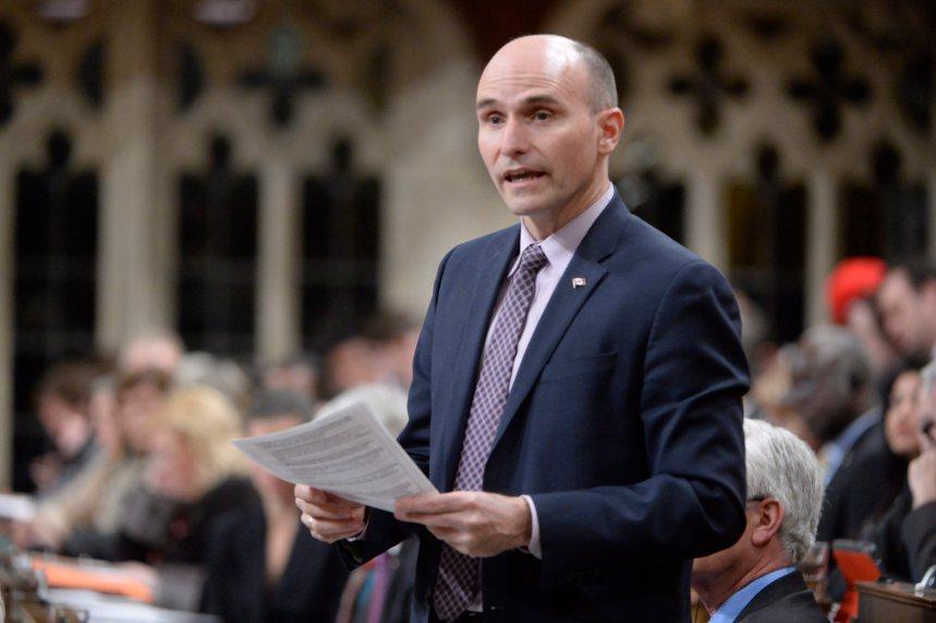 Les politiques sociales à l'honneur à Montréal