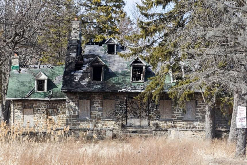 Sainte-Anne-de-Bellevue: le PTI adopté sans la maison Braerob
