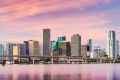 Top 10 des villes américaines où il est le plus agréable de travailler