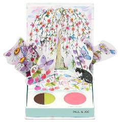 Paul-Joe-CS-Papillon-de-Printemps-Face-Eye-Color-in-100-Papillon-de-Printemps-Open-TH