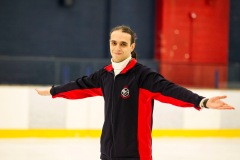 Saint-Laurent man takes gold in Special Olympics Canada