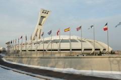 Coupe du monde 2026: Valérie Plante veut éviter «un fiasco financier»