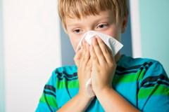 Santé Canada déconseille les produits contre le rhume avec opioïdes