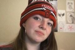 Une adolescente de Rosemont disparaît pour la deuxième fois