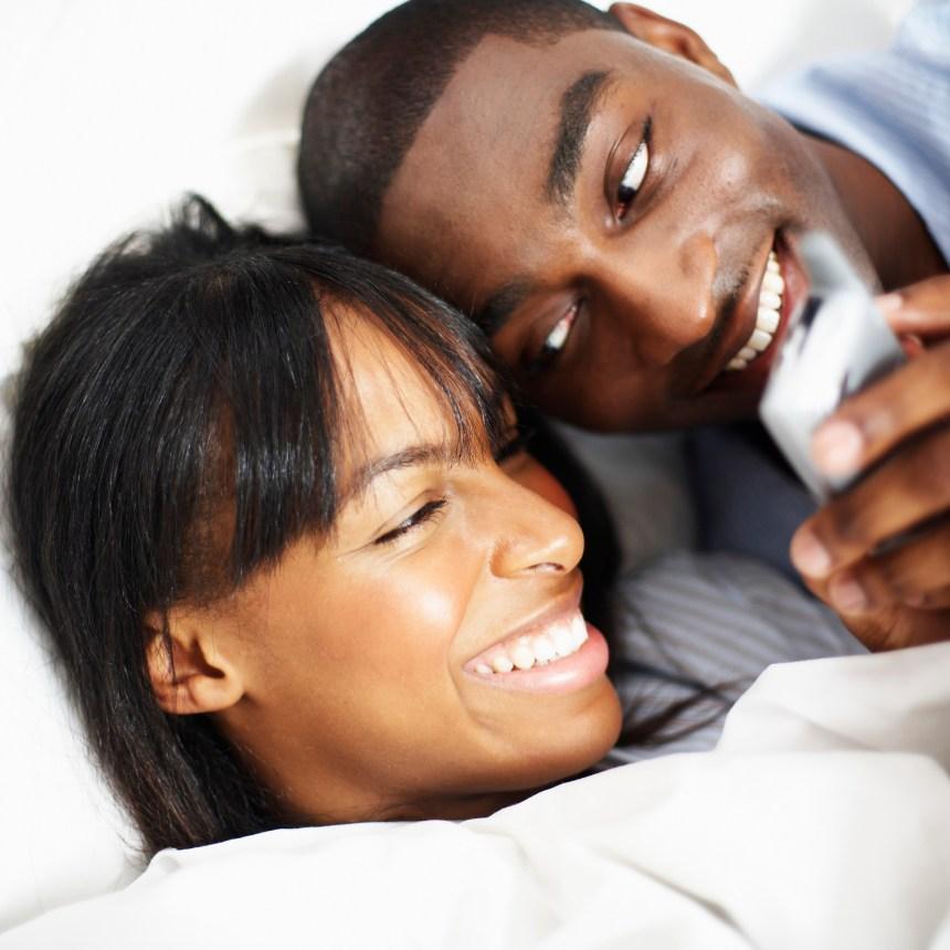 Des applications pour la santé sexuelle