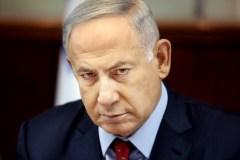 Netanyahu face à un double défi en Israël, entre politique et justice