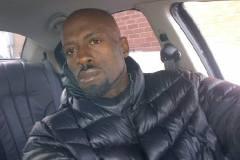 Mort de Bony Jean-Pierre: le policier Christian Gilbert acquitté