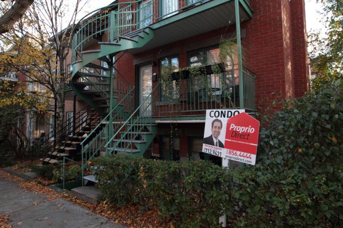 Une application pour mieux choisir son logement?