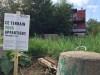 ACTU - Terrain vacant - crédit Lande