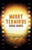 Art Livres Bonne version Mount Terminus
