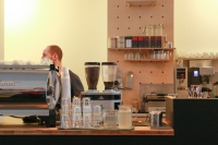 BOUFFE_cafe 8 oz