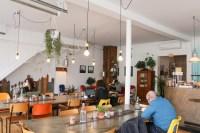 BOUFFE_cafe sfouf1