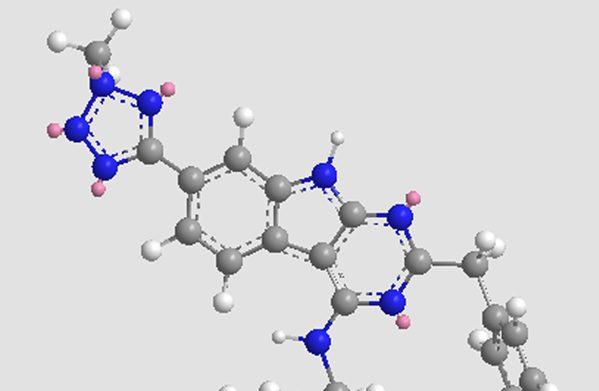 CAHIER molécule_c100
