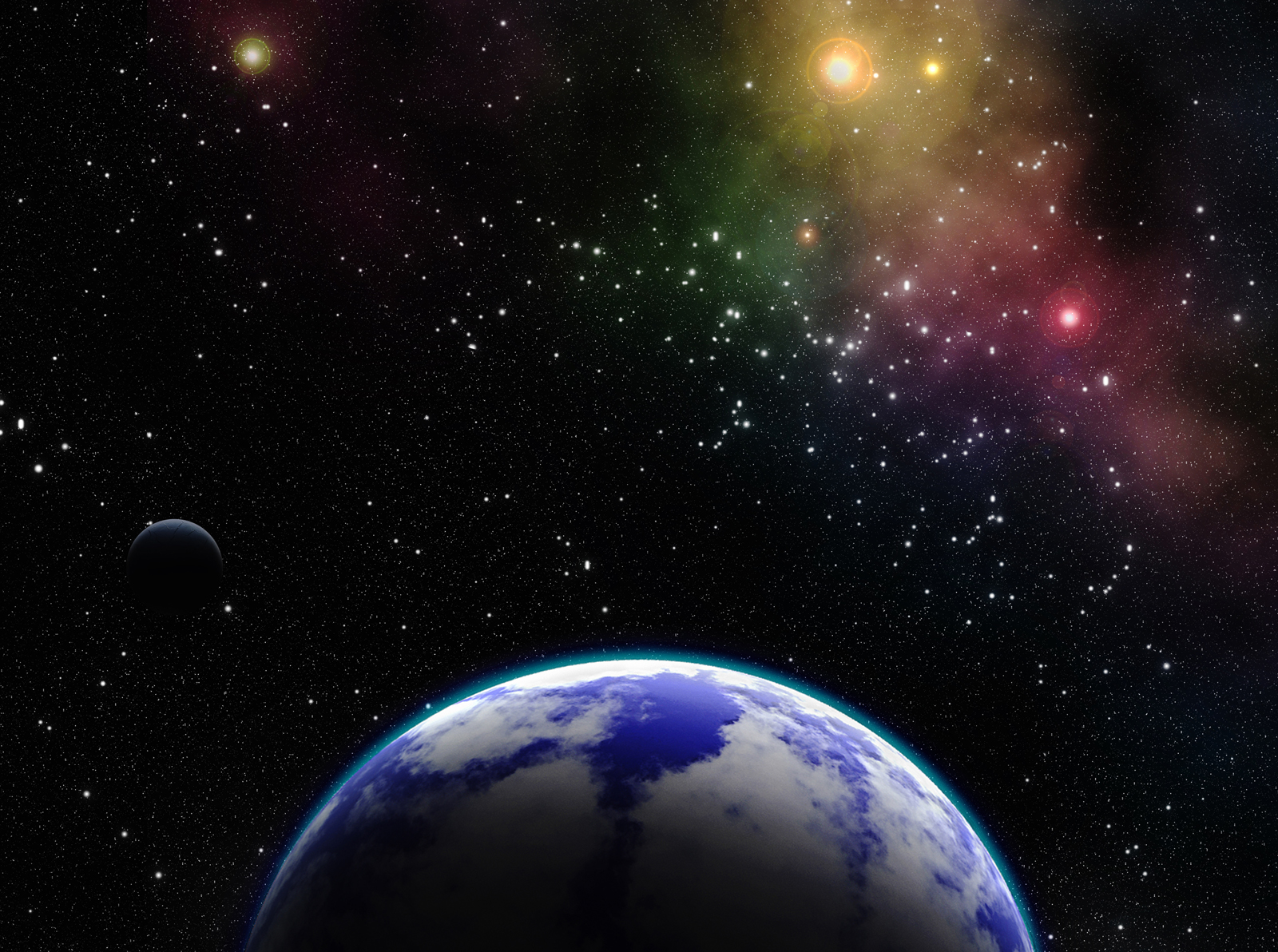 CAHIER planetes_c100
