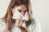 CAHIER vaccin allergies_c100