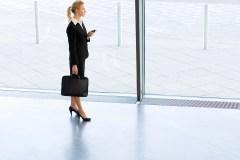 Cinq causes d'une candidature non retenue