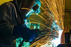 Cinq métiers d'avenir payants