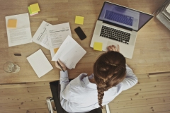Travailleur autonome: comment «quitter» un client?