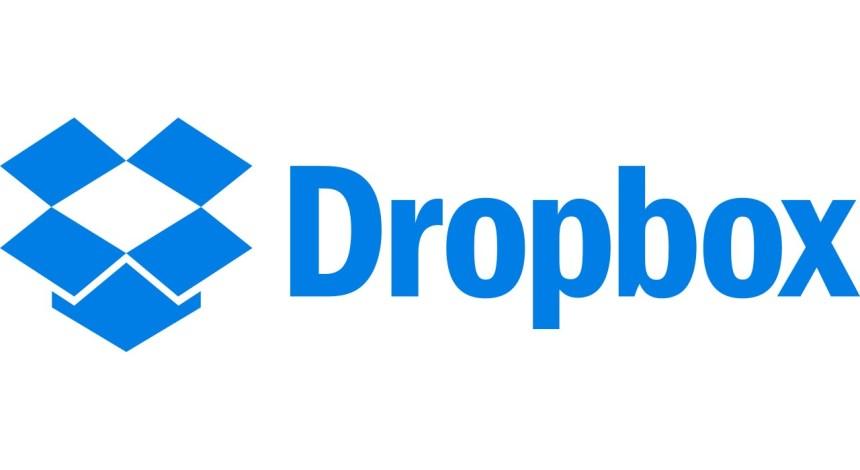 Dropbox veut réinventer le stockage des entreprises sur le Cloud