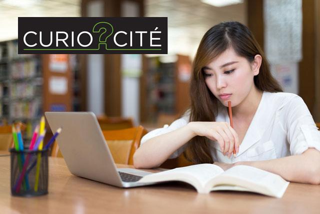 [Curiocité] Quel est le pourcentage d'étudiants immigrants ne remboursant pas les prêts et bourses?