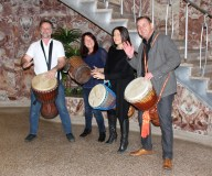 Festival International de Percussions (3)