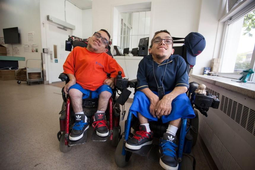 Syndrome de Morquio: Le traitement qui soulage