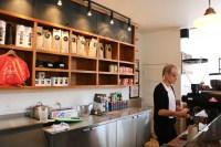 larue et fils cafe02