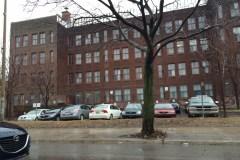 La CSDM demande plusieurs millions à Québec pour une nouvelle école