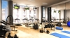MAISON Drummond Gym_c100