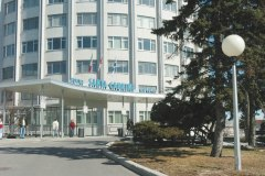 Un médecin de Santa Cabrini radié pour six mois