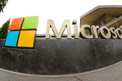 Un recours collectif majeur intenté au Canada contre Microsoft