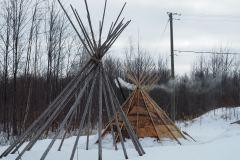 7 questions que vous vous posiez peut-être sur les Autochtones