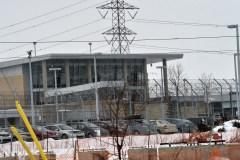 Surpopulation: un enjeu qui se posera longtemps à la prison de RDP