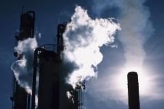 Développement durable: le Canada à la traîne