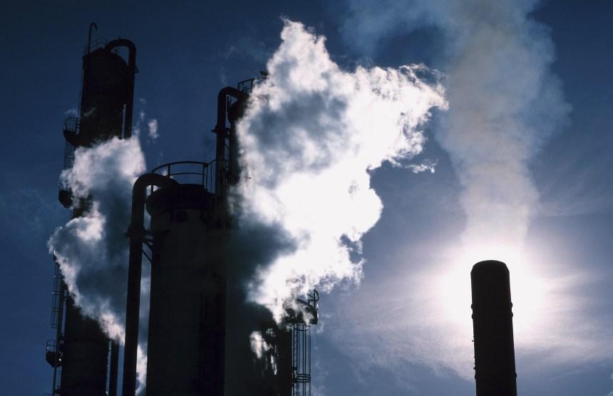 Le Québec piétine en matière d'efficacité énergétique