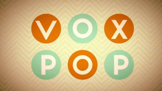 Vox Pop, la fausse bonne idée de la saison d'ICI Radio-Canada