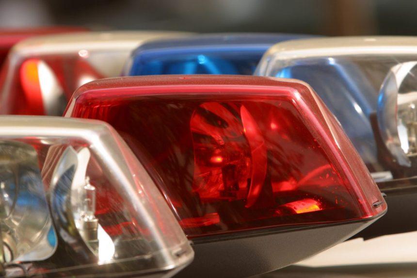 Rapport annuel 2015 du SPVM: criminalité en hausse de 8,7% dans l'Ouest-de-l'Île